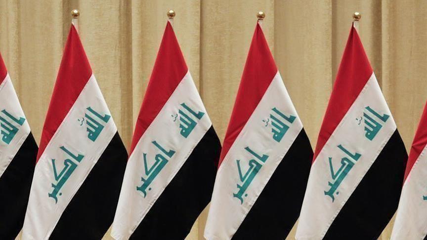 برلمان العراق يوافق على حكومة رئيس الوزراء الجديد الكاظمي