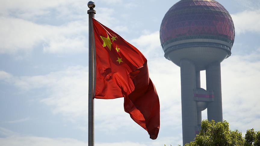 تباطؤ نمو الاقتصاد الصيني لأدنى مستوى منذ 1990