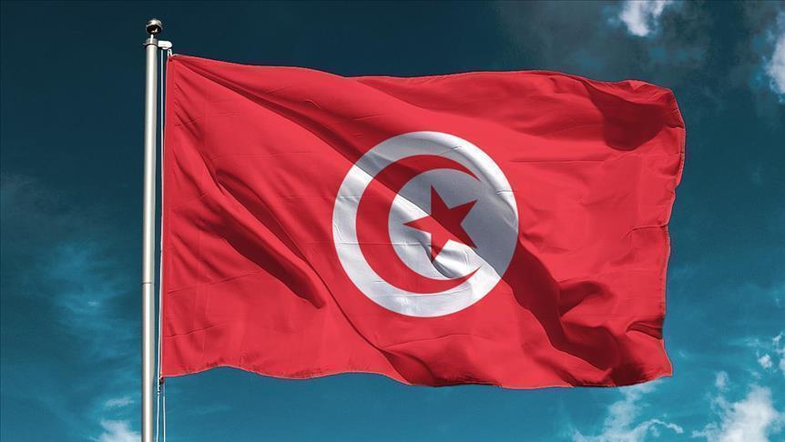 توقعات بقدوم 250 ألف سائح بريطاني إلى تونس في 2019
