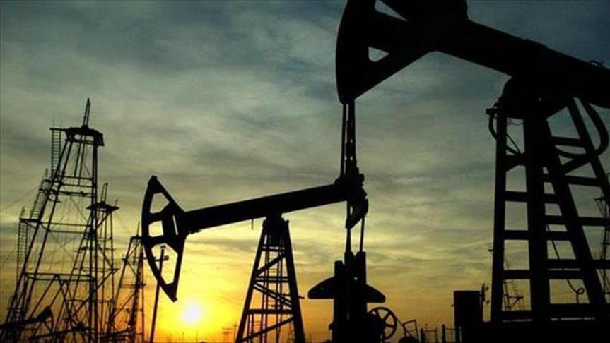 السعودية.. زيادة احتياطات النفط بـ2.2 مليار برميل في 2017