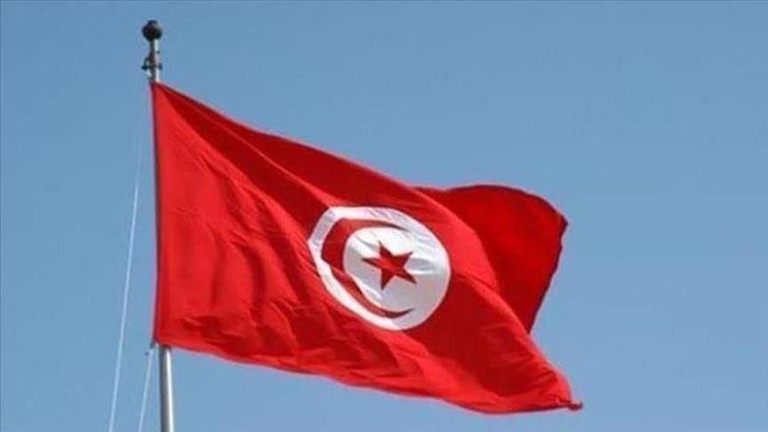 تونس.. استقالة وزير الصحة على خلفية وفاة 11 رضيعا