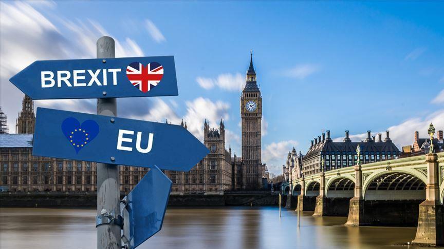 بريطانيا.. دعوة لجلسة مفتوحة بالبرلمان لمناقشة خطط
