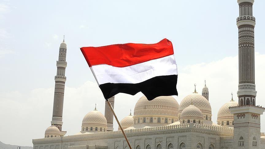 رئيس وزراء اليمن يبحث في السعودية مستجدات أوضاع بلاده