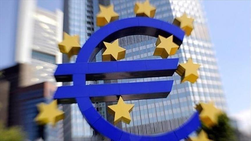 تراجع التضخم السنوي لمنطقة اليورو إلى 1.6 بالمائة في ديسمبر