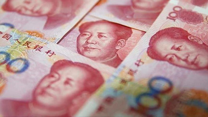 محافظ المركزي الصيني: قيمة اليوان يجب أن تحددها قوى السوق