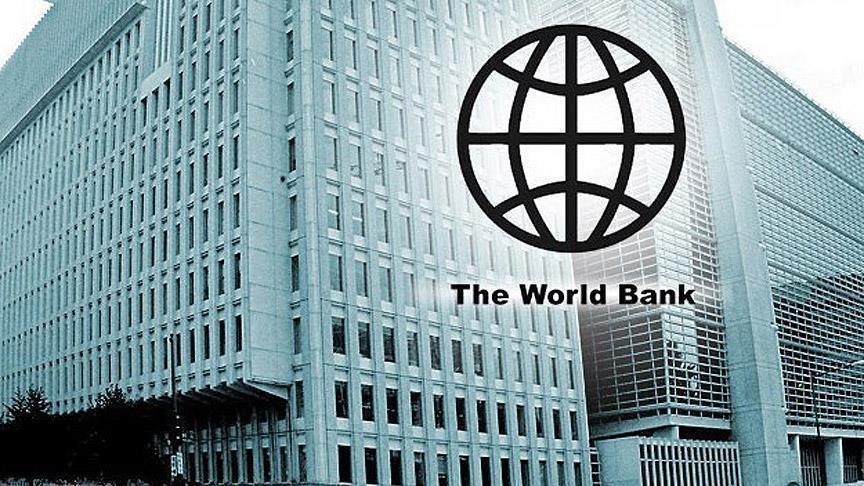 البنك الدولي: جزء كبير من الشعب اللبناني تحت خط الفقر