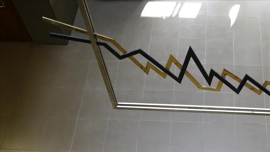 التضخم بالمغرب يرتفع 0.3 بالمائة خلال مايو