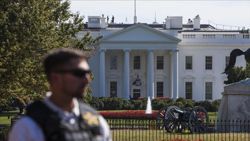 البيت الأبيض طلب من البنتاغون خيارات لضرب إيران