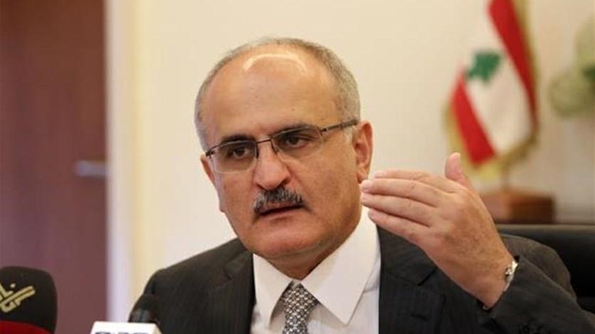 خليل: قضية الصدر إلتزام دائم لبري وكل اللبنانيين