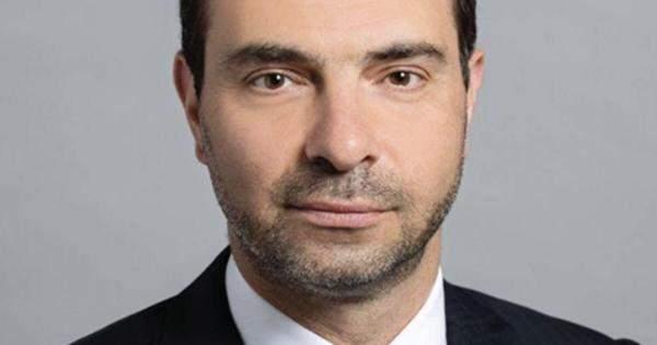 أفيوني: الإمارات خير سند للبنان واللبنانيين