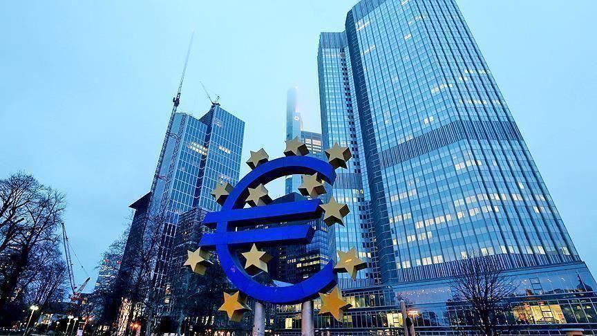 تراجع فائض تجارة منطقة اليورو 1.3 بالمئة في 6 أشهر