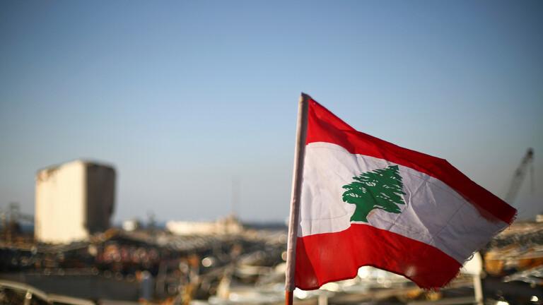 قاضي التحقيق بانفجار مرفأ بيروت يجدد طلب استدعاء وزيرين سابقين أحدهما حليف لـ