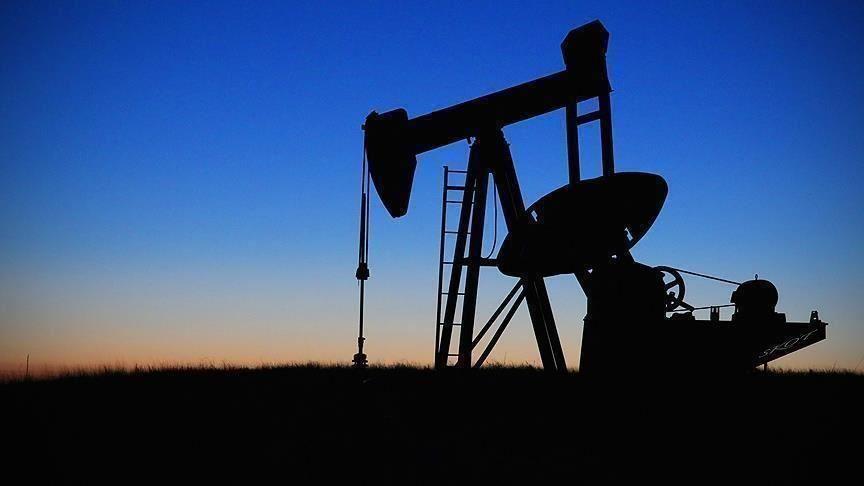 صعود تصحيحي لأسعار النفط وترقب لاجتماع