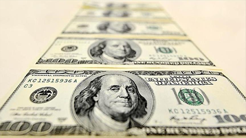 موسكو وطهران تستغنيان عن الدولار