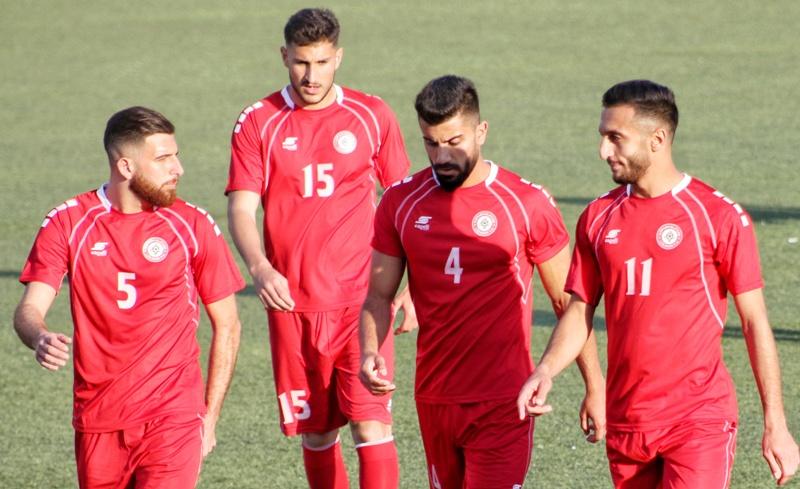 شد أحزمة مالية في النوادي اللبنانية