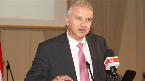 كرم: لن نتخلى عن نهجنا الإصلاحي إرضاء لباسيل