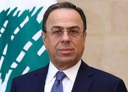 بطيش: لاوّل مرة بتاريخ لبنان تُبحث الموازنة بهذا العمق والتدقيق