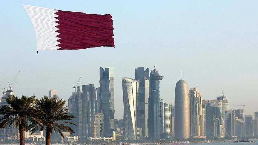 قطر تنظم أوّل ماراثون افتراضي بالعالم العربي