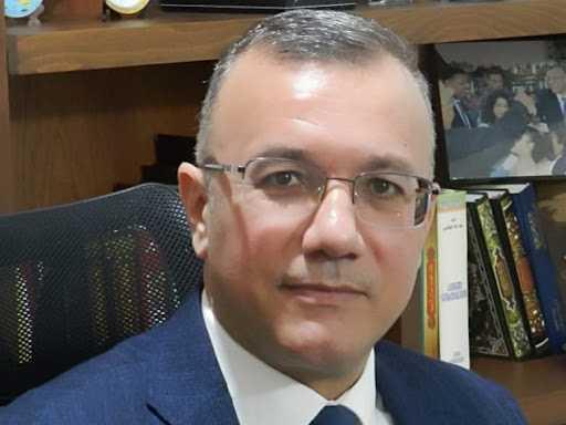 درويش: الحكومة لن تشكّل إذا لم تنل الثقة الداخلية والخارجية