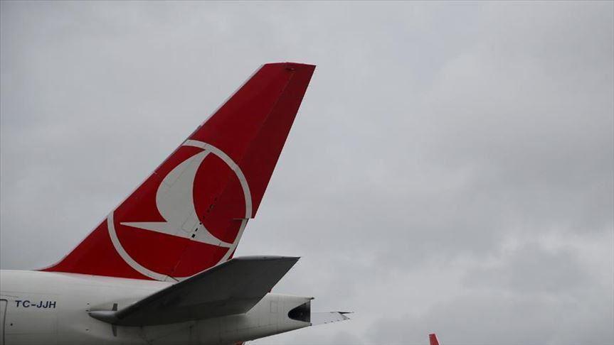 مجلة أمريكية تحدد سببا لشراء تركيا أنظمة الدفاع الجوي الروسية