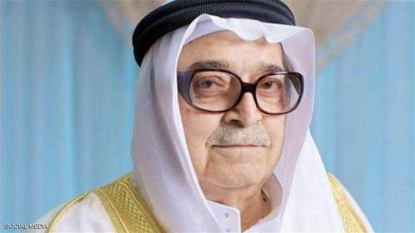 وفاة رجل الأعمال السعودي صالح كامل