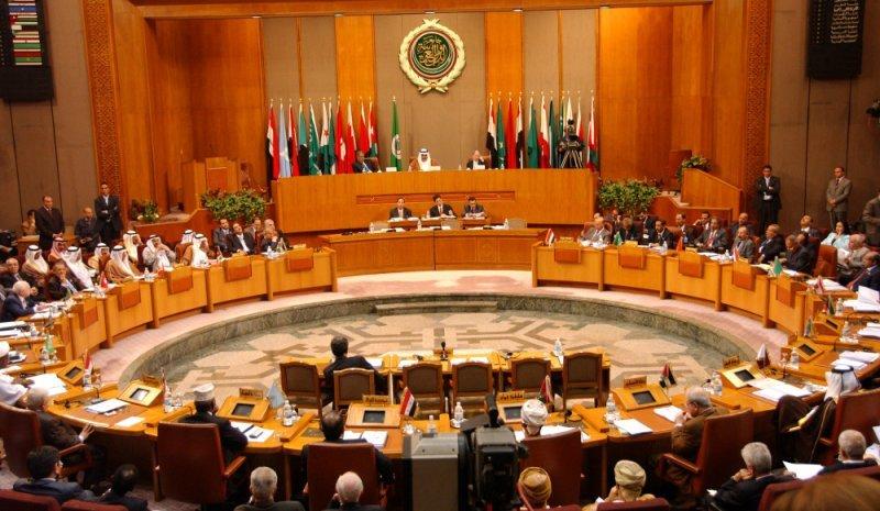الجامعة العربية: لم يُطلب منا التوسط بين لبنان وليبيا