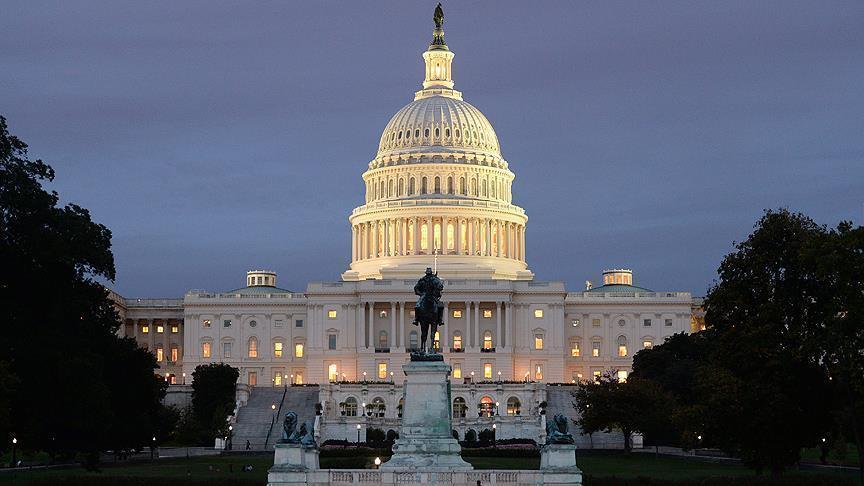 اتفاق في الكونغرس حول التمويل