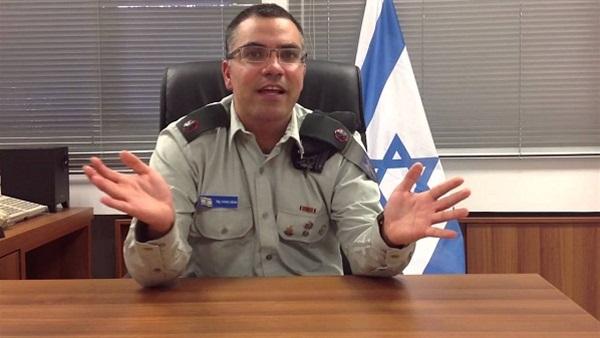 متحدث الجيش: مقتل جندي إسرائيلي طعنا جنوبي الضفة الغربية