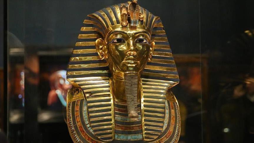 رغم اعتراض مصر.. بيع رأس