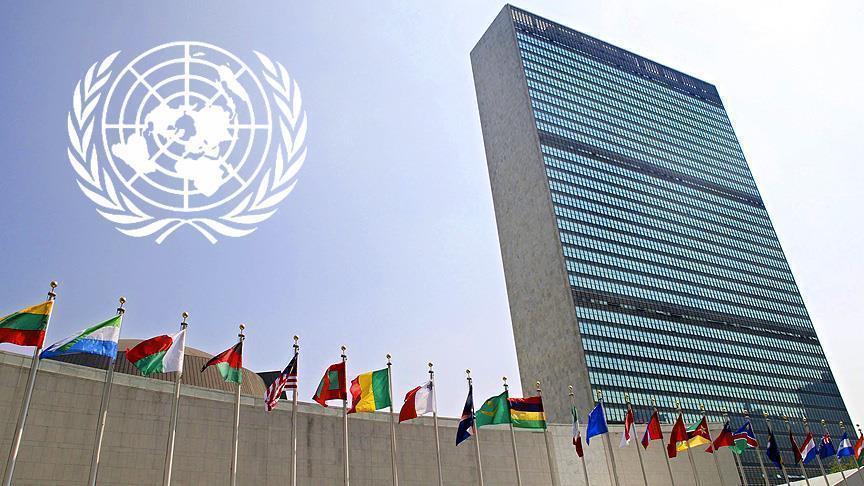 الأمم المتحدة: غزة لا تزال تواجه كارثة إنسانية غير مسبوقة